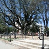 Foto Praça dos Bombeiros, Santa Maria