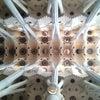 Basilica de la Sagrada Família, Фото додано:  среда, 3 июля 2013 г., 16:05