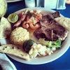Playa El Tunco, Přidány fotky: čtvrtek 21. březen 2013 23:03