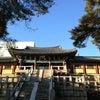 불국사, Photo added: Saturday, January 26, 2013 8:31 AM