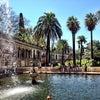 Catedral de Sevilla, Photo added:  Sunday, June 23, 2013 11:49 AM