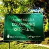 Las Ruinas de Copán, Photo added: Monday, October 15, 2012 7:15 AM