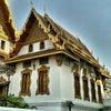 พระบรมมหาราชวัง, Photo added:  Tuesday, January 15, 2013 5:56 PM