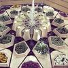 King Khalid International Airport, Photo added: Tuesday, July 2, 2013 7:45 AM