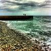 Faro de Maspalomas, Photo added:  Sunday, March 10, 2013 2:34 PM