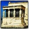 Ακρόπολη, Foto toegevoegd: maandag 11 maart 2013 13:06