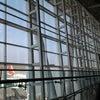 Chennai International Airport, Photo added: Sunday, April 14, 2013 11:44 AM