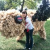 Софія Київська, Photo added:  Saturday, August 23, 2014 11:10 AM