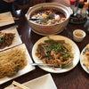 Photo of Old Mandarin Islamic Restaurant