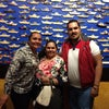 Photo of i Latina Restaurante