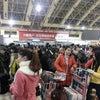 Wuxu, 写真追加: 2013年1月23日 00:37 水曜日