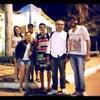 Foto NEXT  UFCG Núcleo de Extensão Cultural do CDSA, Sumé