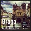 Sé Catedral de Braga, Photo added:  Saturday, April 13, 2013 1:13 PM