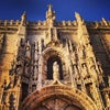 Mosteiro dos Jerónimos, Afegir foto: el dissabte 29 desembre de 2012 a les 17:37