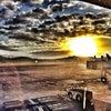 Jacksons International Airport, Photo added:  Sunday, October 20, 2013 2:22 AM