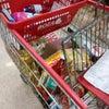 Foto Supermercado Boza, Fazenda Rio Grande