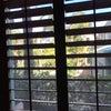 Photo of Sheraton La Jolla Hotel