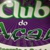 Foto Clube do Açai, Carmo do Cajuru