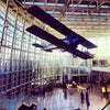 Seattle–Tacoma International Airport, Photo added: Saturday, September 21, 2013 11:53 PM