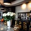 Cafe Poca Cosa