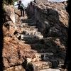 Άρειος Πάγος, Photo added: Sunday, October 21, 2012 2:27 PM