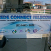 Foto Rede Connect Telecom, Irundiara