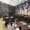 Photo of Hilton Garden Inn Chelsea
