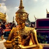 วัดพระแก้ว, Photo added:  Saturday, November 16, 2013 4:05 PM