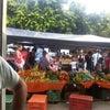 Foto Pousada Solar, Inhambupe