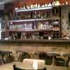 Pompeya Pub Social, Foto adăugat: miercuri, 29 ianuarie 2014 19:04