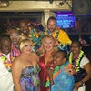 Photo of Images Nightclub