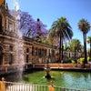Catedral de Sevilla, Photo added:  Sunday, June 2, 2013 7:01 PM