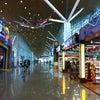 Lapangan Terbang Antarabangsa Kuala Lumpur, Photo added:  Monday, April 15, 2013 6:54 AM