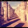 Chichen Itzá, Photo added: Monday, November 12, 2012 1:12 PM
