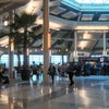 Louis Armstrong International Airport, Photo added:  Wednesday, December 26, 2012 6:18 PM