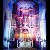 Catedral Metropolitana, Kuva lisätty: tiistai, 10. syyskuuta 2013, klo 05.08