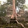 Angkor Wat, Photo added:  Friday, November 16, 2012 9:22 AM