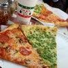 Photo of Bronx Pizza