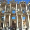 Celsus Kütüphanesi, Foto adăugat: joi, 31 ianuarie 2013 11:23