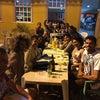 Foto Restaurante Sabor e Arte, Mucugê