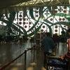 Sardar Vallabhbhai Patel International Airport, Photo added:  Wednesday, December 19, 2012 10:46 AM