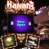 Photo of Harrah's Las Vegas