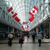 O'Hare International Airport, Photo added:  Sunday, June 30, 2013 4:14 PM