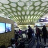 Abu Dhabi International Airport, Photo added:  Sunday, February 17, 2013 5:58 PM