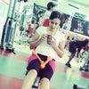 Foto Top Fitness, Andradina