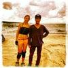 Kelan Beach, Foto añadida: lunes, 15 de abril de 2013 9:56