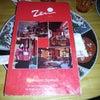 Restaurant Japonais Zen, Photo added: Sunday, December 30, 2012 9:46 PM