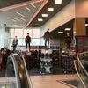 Photo of Century 21 Department Store