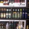 Foto Deposito de Bebidas Vital, Candeias