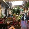 Photo of Grounded Organic Coffee & Tea House